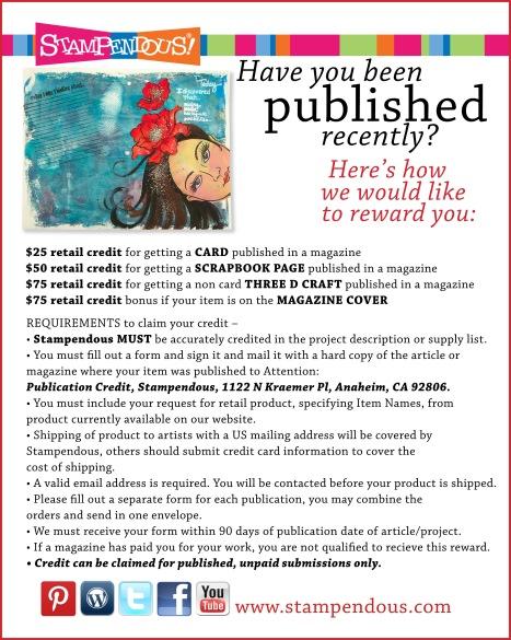 Publication Incentive_April_2014