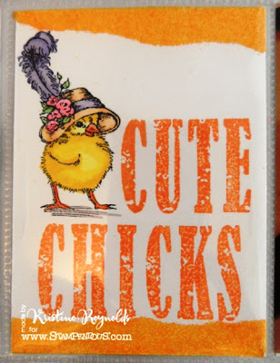 chick+2