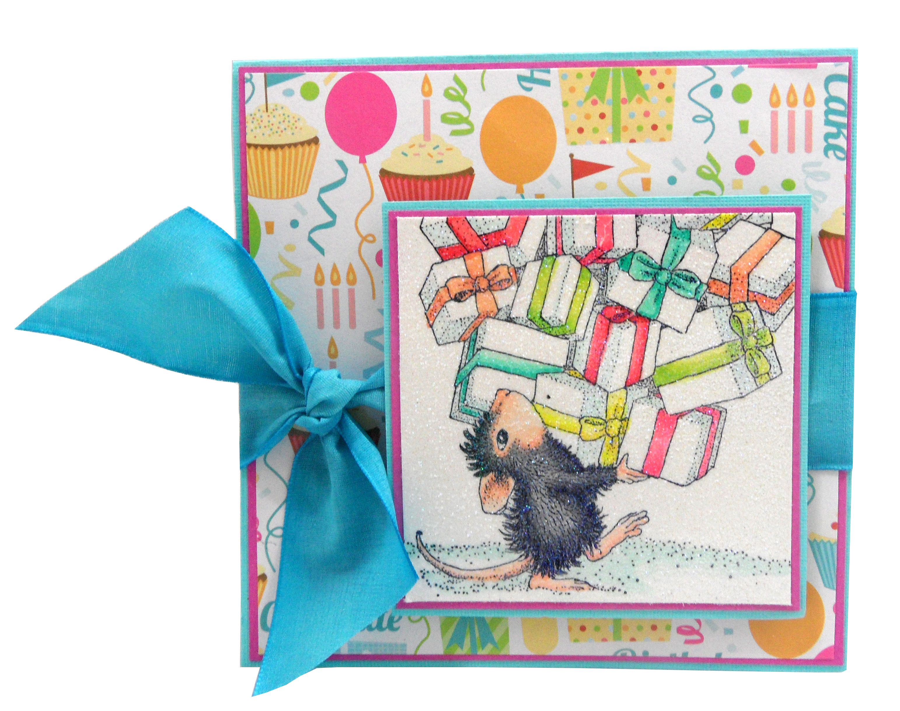 More Gifts with House-Mouse Designs® on house mouse christmas, house mouse design time, house cleaning services business cards,