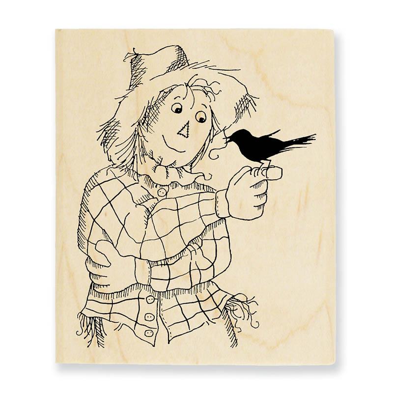 V282_Friendly_Scarecrow_800