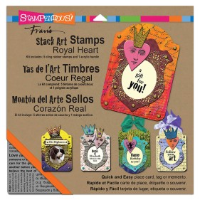 SAS03_Stamp_Royal_Heart_800_PKG