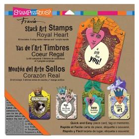 SAS03_Stamp_Royal_Heart_800_PKG