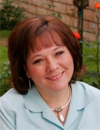 Debbie Cole, CDA