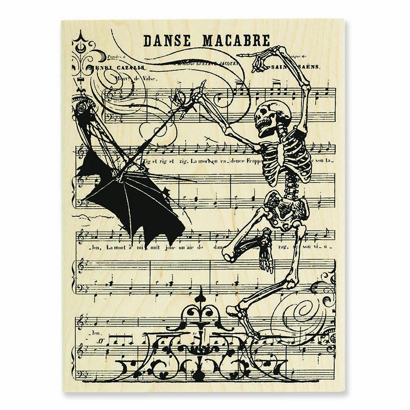 R173_Danse_Macabre