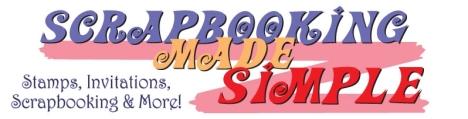 SMS Logo 2012 Main