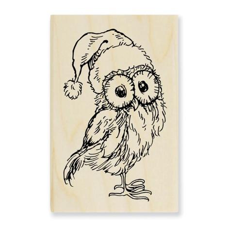 M300_Santa_Hat_Owl_800