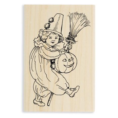 P229_Pumpkin_Ride_800
