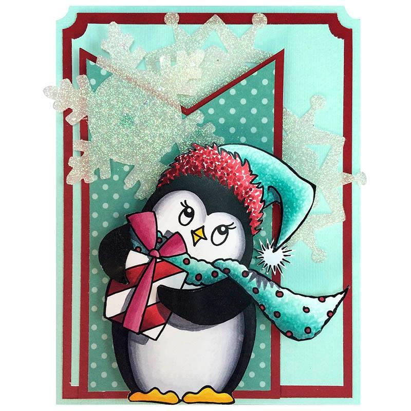 W137_PenPattern_Penguin_JD_800