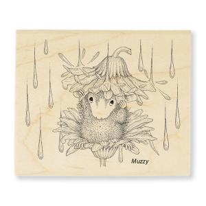 HMV14_Rain_Flower_rendered_800
