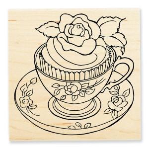 W139_Teacup_Cake_rendered_800