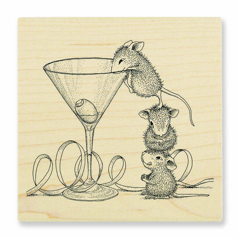 HMQ11_Martini_Mice_rendered_800