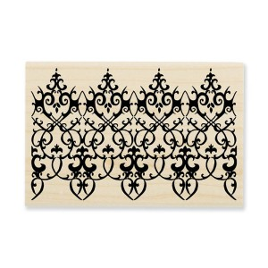 P247_Ornate_Border_Rendered_800