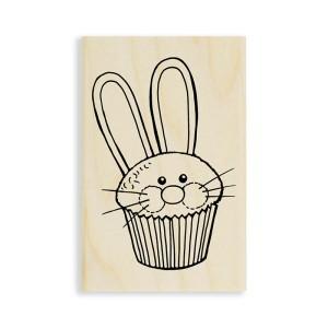 M320_Easter_Cupcake_Rendered_800