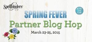 SpringFever_bpimage