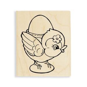 V304_Egg_Cup_rendered_800