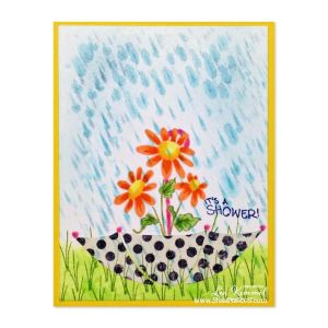 April Showers_LK