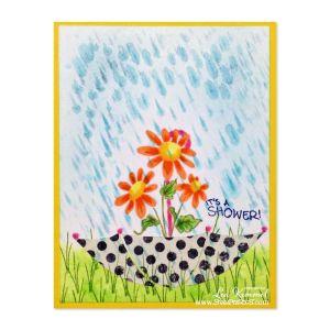 April Showers_LK