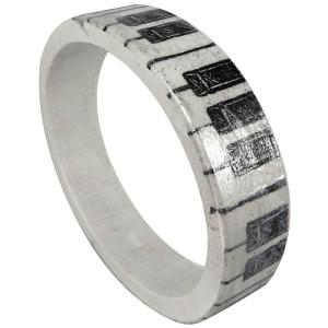 CRS7003_EP111_bracelet_KR_800