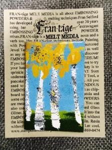 Frantage Melt Media_1