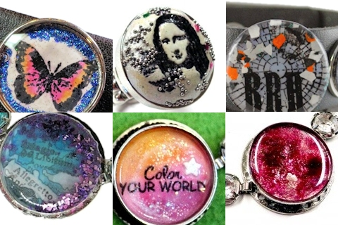 Klik_Pendant_Collage