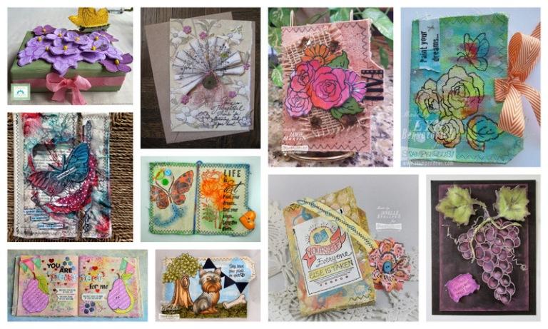 1-052015 Linnie Blooms