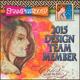 2015-badge2