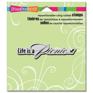 CRG126_Life_Picnic_PKG_800
