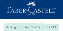 Faber-Castell Design Memory Craft