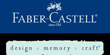 Faber-Castell Design Memory Craft