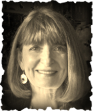 Lyn Bernatovich