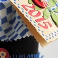 May '15_CherriesJarPicnic_side_thumbnail