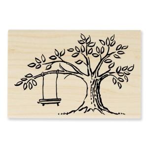 P121_Tree_Swing_800
