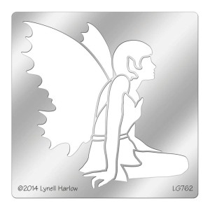 DWLG762_Fairy_800