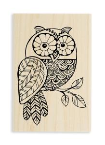 P230_PenPattern_Owl_Rendered_800