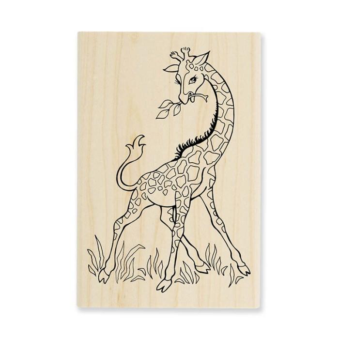 P259_PenPattern_Giraffe_rendered_800