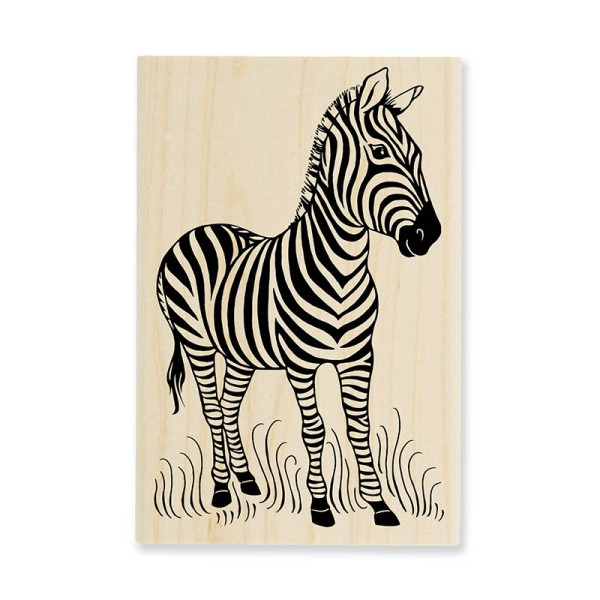 P267_PenPattern_Zebra_rendered_800