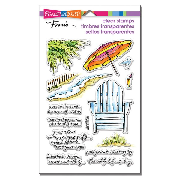 SSC1225_Seaside_Chair_You_800