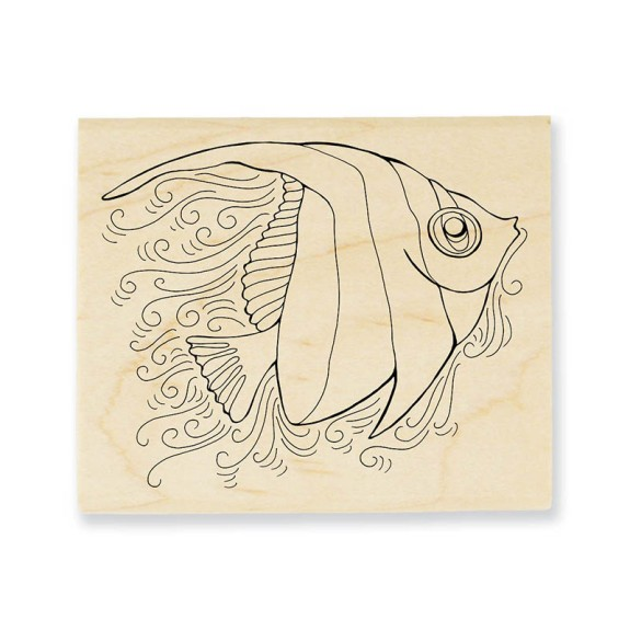 V309_PenPattern_Angel_Fish_rendered_800