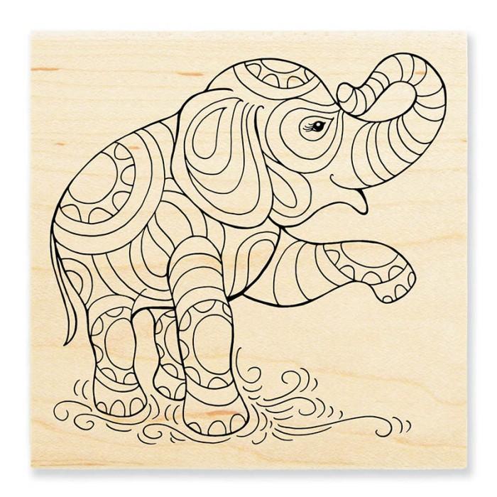 W146_PenPattern_Elephant_rendered_800
