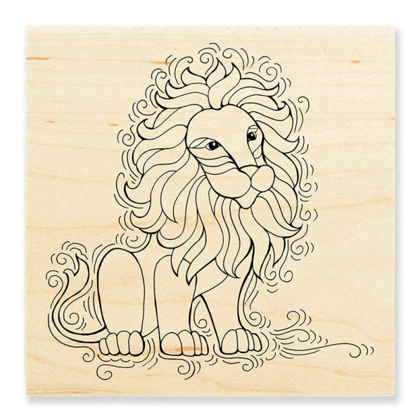 W147_PenPattern_Lion_rendered_800