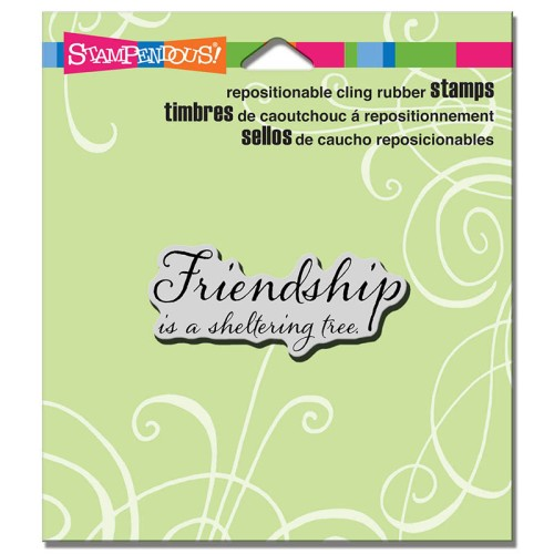 CRL262_Friendship_Tree_PKG_800