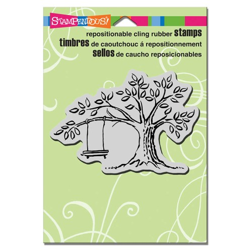 CRP121_Tree_Swing_PKG_800