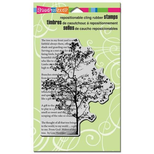 CRR164_Tree_Poem_PKG_800
