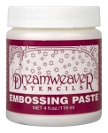 DWDEP_Regular_Embossing_Paste_800-500x611