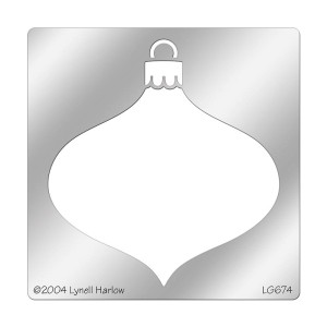 DWLG674_Oval_Ornament_rendered_800