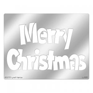 DWLJ925_Jumbo_Merry_Christmas_800-500x500