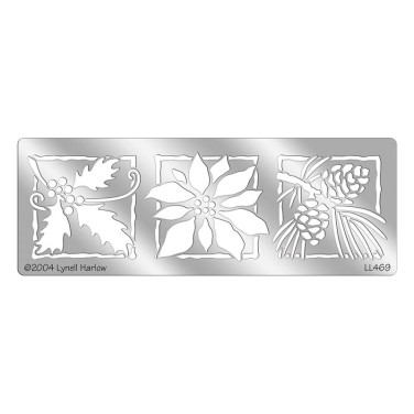 DWLL469_Three_Christmas_Icons_rendered_800