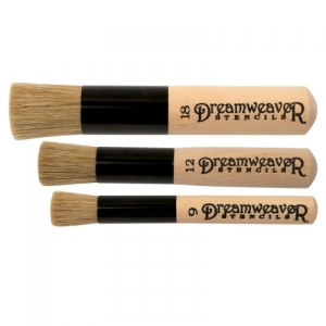 DWNHBSET_Nat_Handle_Brush_Set_800X800-500x500