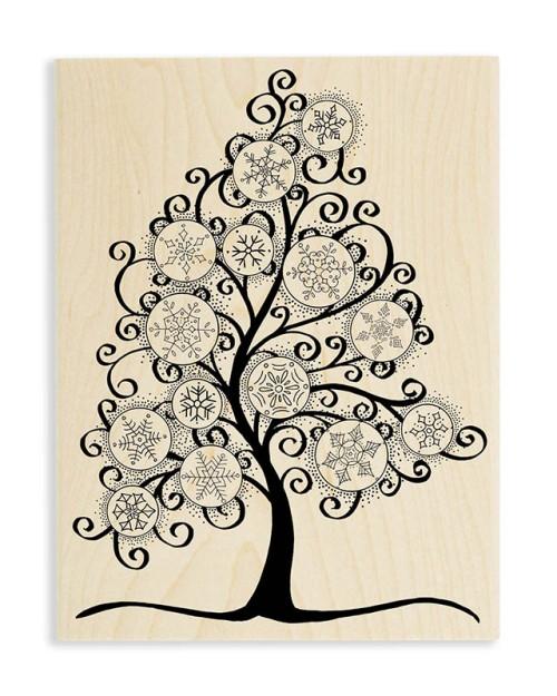 R212_Snowflake_Tree_Rendered_800