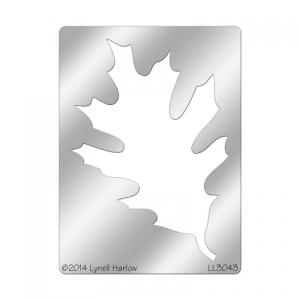 DWLL3043_Oak_Leaf_rendered_800-500x500